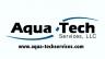 Aqua-Tech Services QC Program