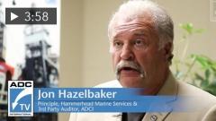 Navigating an ADCI Audit: Part 2 - The Dive Site Audit