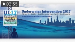 Coming Soon to Underwater Intervention 2017