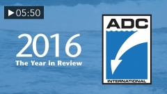 2016: Year in Review